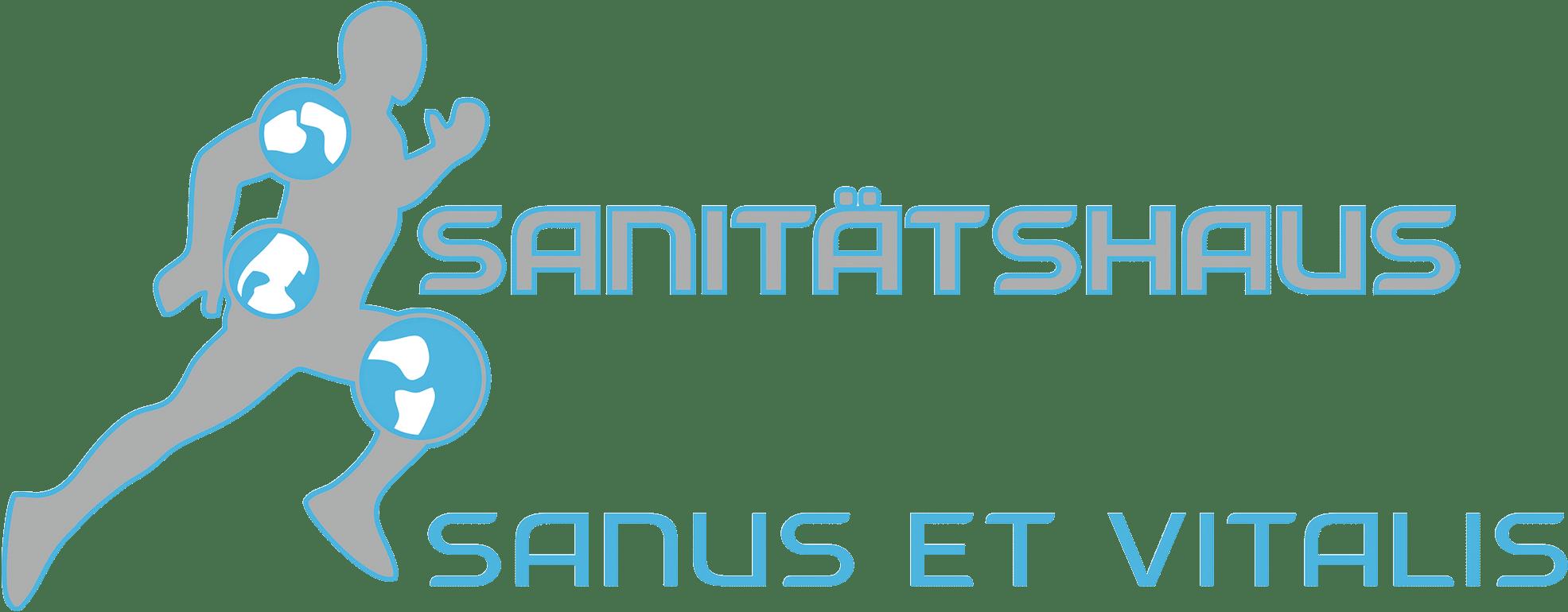 Sanitätshaus Sanus et Vitalis GmbH